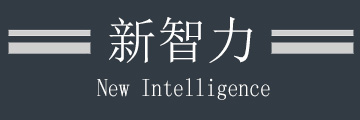 New Intelligence (DG) .ltd